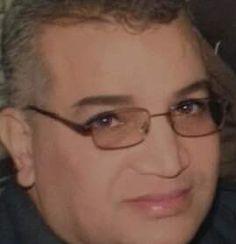 دكتور محمد كمال ينقل لكم أحدث تطوير للوحة المفاتيح. و أسرار الكيبورد   وكالة أنباء البرقية التونسية الدولية