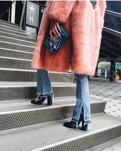 Pink love #design #fashion