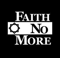 Faith No More Bandas De Rock Bandas Ojo De Pez