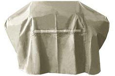 iCOVER G21/22605 GRILL COVER   http://huntinggearsuperstore.com/product/icover-g2122605-grill-cover/?attribute_pa_color=khaki