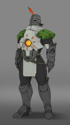 themaestronoob,Solaire of Astora,DS персонажи,Dark Souls,фэндомы Dark Souls 3, Dark Souls Armor, Dark Souls Memes, Armor Concept, Concept Art, Character Concept, Character Art, Soul Saga, Praise The Sun