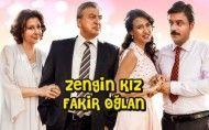 Zengin Kiz Fakir Oglan 33. Bolum 720p Hd 26 Nisan 2013
