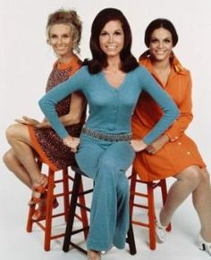 TV show fashion history - The Mary Tyler Moore Show.jpg