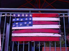 july 4th celebration koka booth amphitheatre