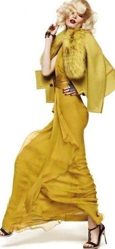 Madeleine Vionnet Bias-Cut | ... Madeleine Vionnet whose bias cut designs inspired imitations at all