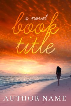 2017-122 Premade Book Cover for sale – affordable Book cover design for Contemporary Romance Premade Book Covers, Book Title, Book Cover Design, Paperback Books, Romance, Famous Quotes, Audio Books, Free Certificates, Novels