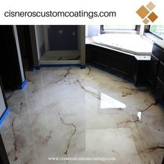 24 Best Epoxy Flooring Images Commercial Flooring Epoxy Floor