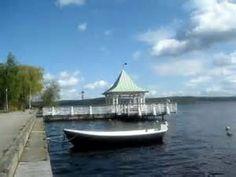 Nora, Sweden Yahoo Images, Iceland, Sweden, Image Search, Boat, Spaces, Live, Photo Illustration, Ice Land