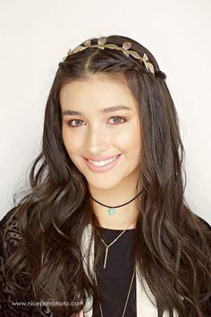 Happy birthday Liza Soberano I wish more blessing and success ur career showbiz … - All For Bridal Hair Liza Soberano Debut, Liza Soberano Hairstyle, Debut Hairstyles, Lisa Soberano, Debut Party, Filipina Beauty, Graduation Hairstyles, Girl Crushes, Pretty Woman