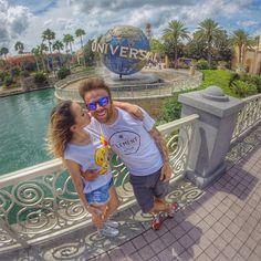 Walt Disney Vacations, Disneyland, Disney Parks, Orlando Florida, Orlando Parks, Vacation Pictures, Disney Pictures, Couple Pictures, Universal Studios