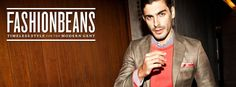 Men's Fashion Basics - Fashion Advice For Beginners By  FashionBeans  (100 POSTS)