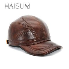 Fashion Style Vintage Art Dad Cap Seasons Caps Meme Man Women Baseball Cap slide Buckle Billions New Finesse Hat