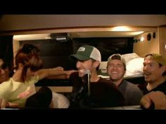 Official video of Luke Bryan performing Country Man. BEST MUSIC VIDEO EVER OMG I LOVE HIM