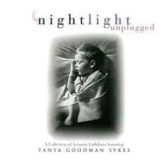 tanya goodmany sykes nightlight unplugged - Google Search