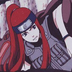 Naruto And Hinata, Naruto Girls, Sakura And Sasuke, Naruto Shippuden, Girls With Red Hair, Naruto Wallpaper, Anime Films, Animes Wallpapers, Painting & Drawing