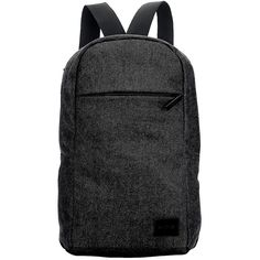 Nixon - Makers Backpack - Black