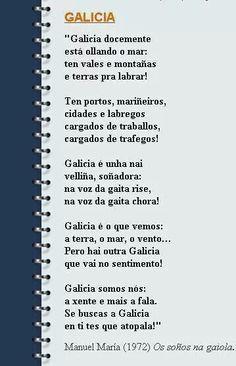 Manuel maria Balearic Islands, Terra, Language, Romance, My Love, Quotes, Humor, Celtic, Sayings