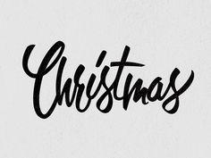 A Coastal Cottage Christmas Black Christmas, Christmas And New Year, Christmas Themes, Xmas, Merry Christmas, Griswold Christmas, Christmas Flowers, Burlap Christmas, Nutcracker Christmas