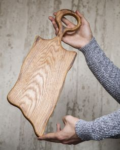Кухонная доска / cut board