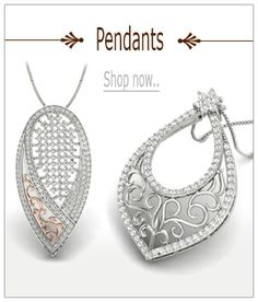 online Shop for Engagement Rings and choose wide selection of Best jewelry,Gold, Diamond, Pendent, Loose Diamonds, solitaire etc.