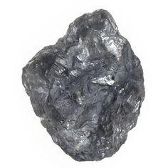 0.80 Ct Earth Mined Rough Loose Diamond For Rough Diamond Jewelry #DiamondBrand