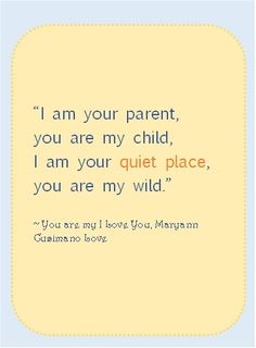 21 kids' books quotes you will absolutely love   BabyCenter Blog