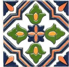 mayolicas españolas - Buscar con Google Ceramic Painting, Ceramic Art, Vitromosaico Ideas, Painted Rocks, Hand Painted, Beautiful Flowers Wallpapers, Clay Tiles, Tile Art, Flower Wallpaper