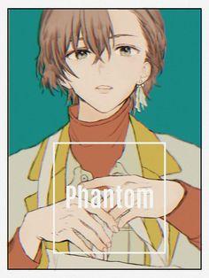 Cute Anime Guys, Cute Anime Couples, Fanarts Anime, Anime Characters, Draw Tips, Manga Art, Anime Art, Korean Painting, Anime Kunst