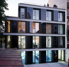 Image result for bipv house
