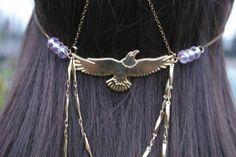 CALI GIRL HEAD JEWELRY  https://www.etsy.com/listing/100142110/cali-girl-head-jewelry  $26