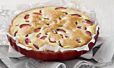 Apple Pie, Sweet Recipes, Goodies, Ice Cream, Cooking, Desserts, Food, Drinks, Sweet Like Candy