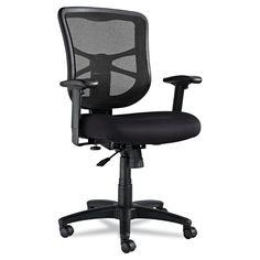 Alle Mesh Bürostuhl Überprüfen Sie mehr unter http://stuhle.info/71512/alle-mesh-buerostuhl/