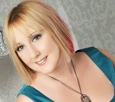 Host Donna Blinston, Certified Trainer and Master Practitioner of NLP