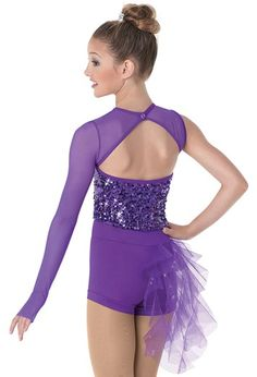 6eb3ae5d7136 Dance studio owners & teachers shop beautiful, high-quality dancewear,  competition & recital-ready dance costumes for class and stage performances.
