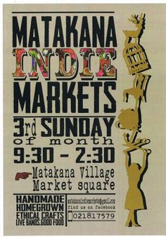 Matakana Village is the home of the Saturdays Farmers' Market, where you can find artisans producers, growers and farmers from around the region. Craft Stalls, Artisan Food, Market Stalls, Craft Markets, Christmas Shopping, Home Art, Indie, Marketing, Kiwi