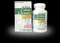 #coloncleansepills #naturalcoloncleanse Colon Cleanse Pills, Natural Colon Cleanse, Super Cleanse, Coconut Oil