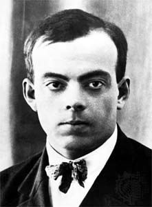 Antoine de St Exupéry was a French writer and aviator. He is best remembered for his novella The Little Prince (Le Petit Prince) and for his books about aviation adventures, including Night Flight and Wind, Sand and Stars. Book Writer, Book Authors, Books, Ernst Hemingway, National Book Award, James Joyce, Writers And Poets, The Little Prince, Playwright