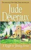 Knight In Shining Armor by Jude Deveraux will always be a must read