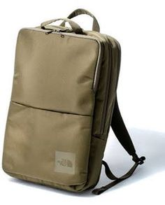 Warnen Messenger-bag Social When I Feel Like It 38 X 33 Cm Schwarz Koffer, Taschen & Accessoires