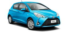 Here is TOYOTA YARIS HATCH SX New Zealand Full Spec, Review, Pros and Cons, Latest Price, Test Drive, Accessories and Modification, with more Photo Gallery of Exterior and Interior. See it before buying this car. Visit it and give your comments!