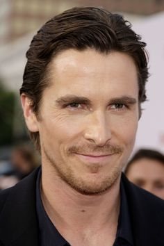 christian-bale-photos-11.jpg 720×1.080 Pixel