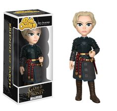Buy Game of Thrones Brienne of Tarth Rock Candy Vinyl Figure from Pop In A Box UK, the home of Funko Pop Vinyl subscriptions and more. Worldwide delivery available! Game Of Thrones Brienne, Funko Game Of Thrones, Brienne Of Tarth, Pop Game Of Thrones, Candy Games, Pop Games, Red Dead Redemption, Pokemon Go, Real Madrid