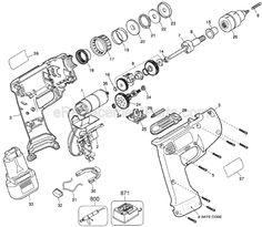 manual-for-liftket-electrical-chain-hoist-7-638.jpg (638