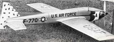 Pathfinder by Dan De Luca from Model Airplane News 1973 - pic Stunt Plane, Airplane News, Model Airplanes, Radio Control, Stunts, Air Force, Models, How To Plan, Classic
