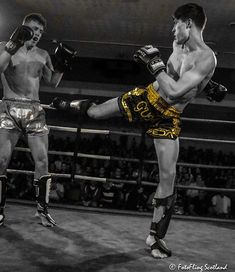 G-Cal Muay Thai presents Homecoming II Muay Thai Martial Arts, Best Martial Arts, Martial Arts Styles, Martial Arts Techniques, Muay Thai Tattoo, Dynamic Poses, Fight Night, Kickboxing, Pose Reference