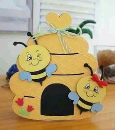 106 En Iyi Ari Görüntüsü Bees Bumble Bee Birthday Ve Bee