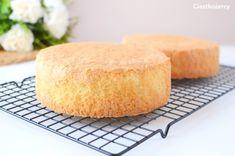 Cookbook Recipes, Cake Recipes, Dessert Recipes, 7 Cake, No Bake Cake, 7 Inch Cake, Victoria Cakes, Small Desserts, Sweets Cake