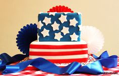 12 Best Cakes And Cupcakes Images Cup Cakes Cupcake Cupcake Cakes