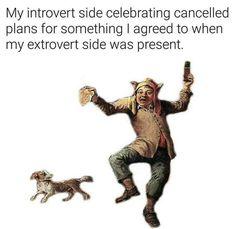 introvert fyr dating introvert pige tilslut fargo nd