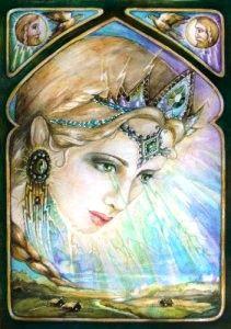 Princess Zelda, Painting, Fictional Characters, Art, Art Background, Painting Art, Kunst, Paintings, Performing Arts